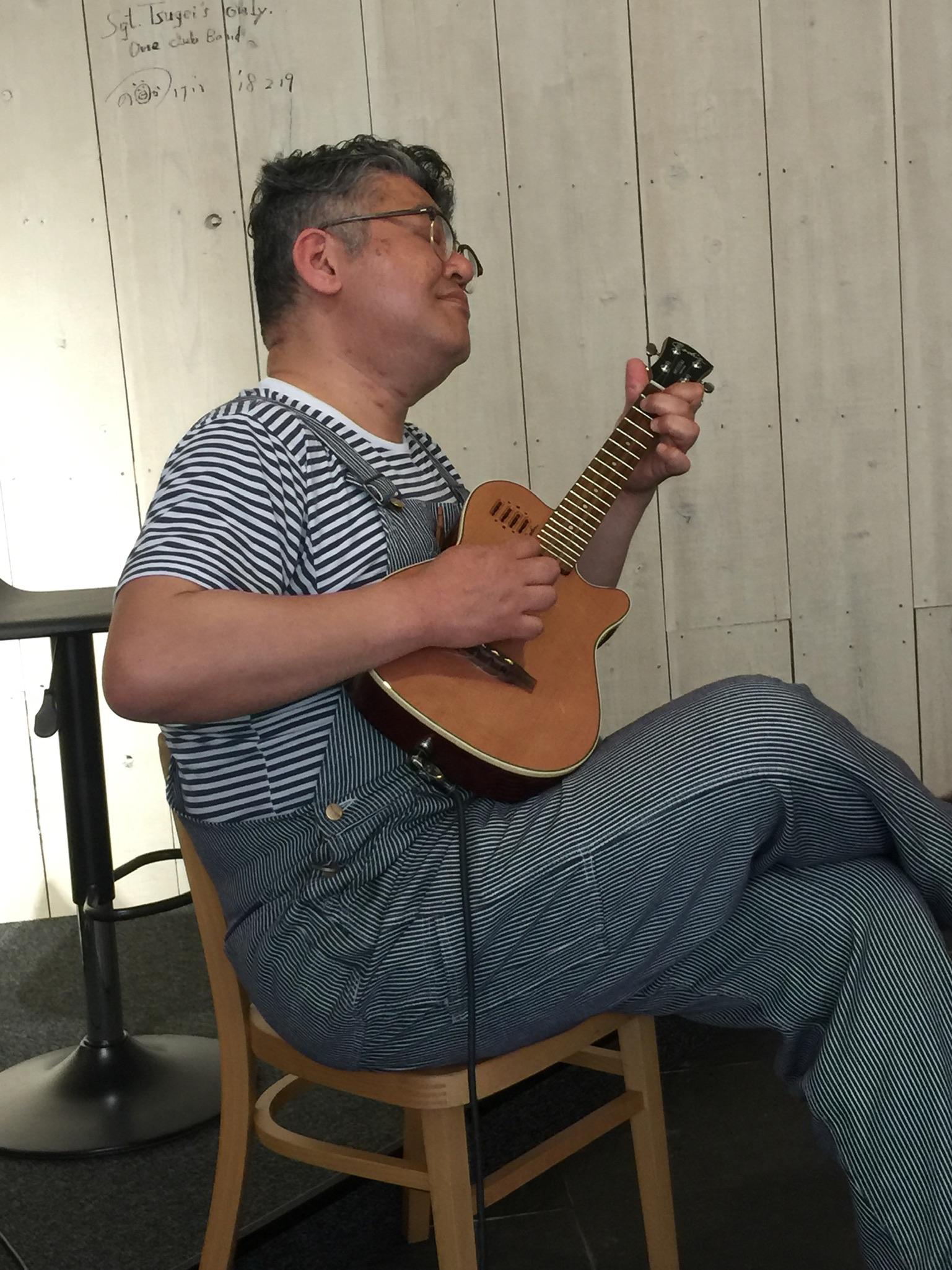 tominagahiroyuki