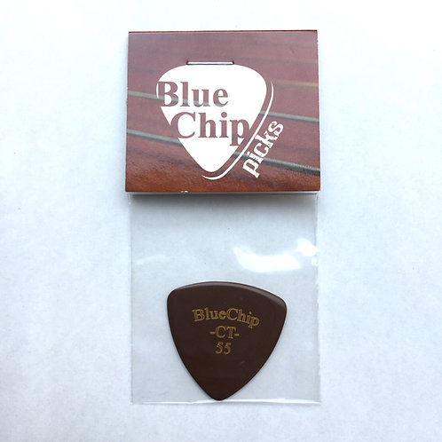 Blue Chip Picks CT55(ケース付)