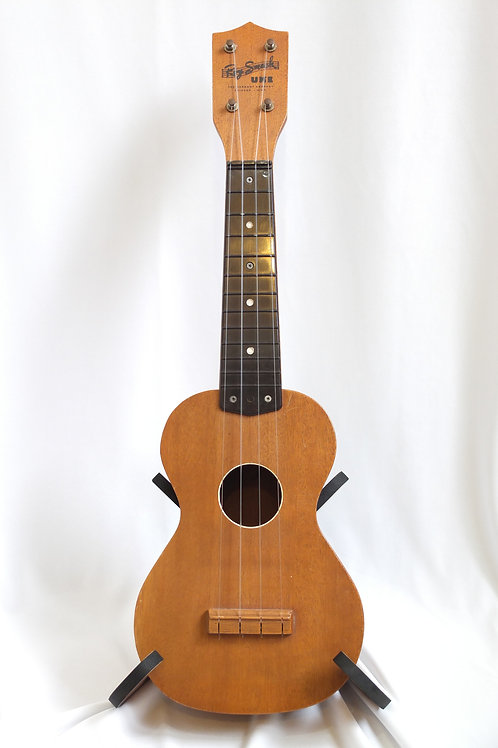 【Vintage】1950's Harmony