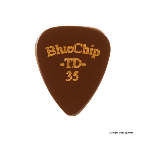 Blue Chip TD35