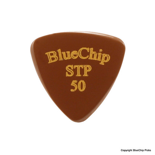 Blue Chip STP50