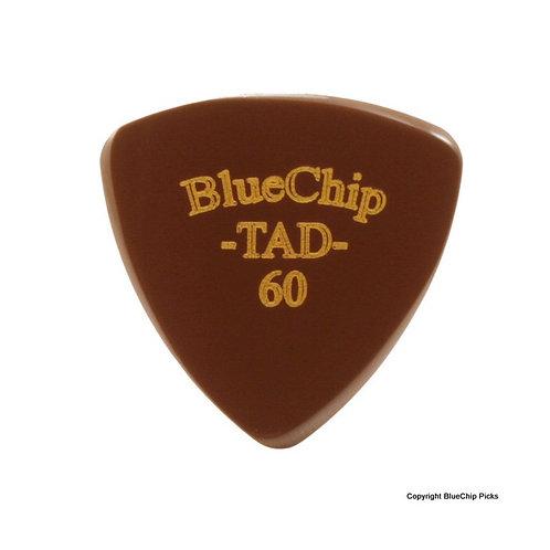 Blue Chip TAD60