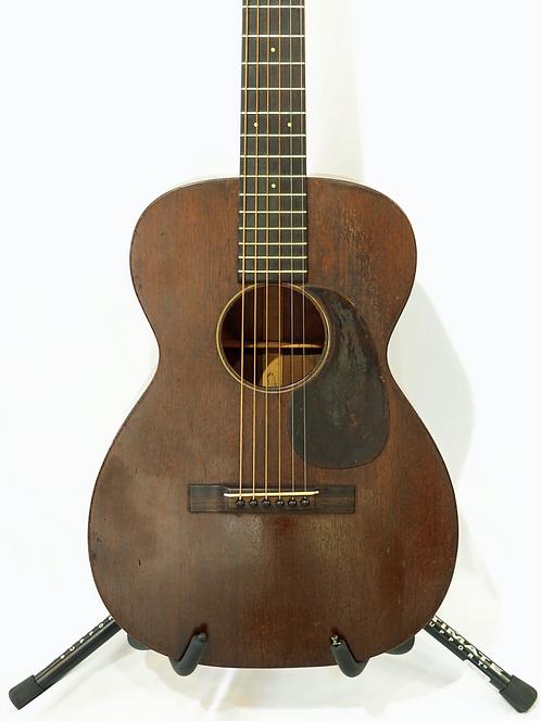 Marin 0-17 1935