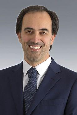 Luca Santagostino-1.jpg