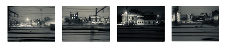 White Train 01.jpg