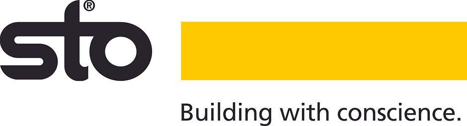 New Sto Logo 12.5.16.jpg
