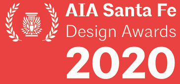 aia santa fe design awards logo.jpg