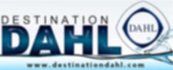 dDDalh_web.ad.jpg