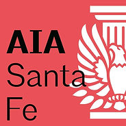AIA Santa Fe Avatar 2.26.18.jpg