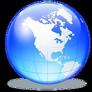 Enterprise Americas Ltd..png