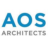 AOS-logo-NEW-square 3.21.19.jpg