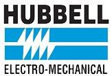Hubbell Electro-Mechanical 9.30.13.jpg