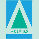 ARE5_0.jpg