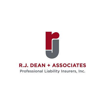 RJ Dean and Associates 6.18.18.jpg