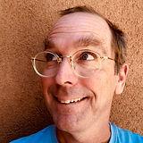Joel Olson 6.12.19.jpg