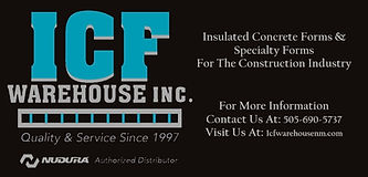 ICF Warehouse Logo Revised 4.13.20.jpg