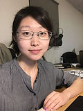 Headshot_Yuanhang.jpg