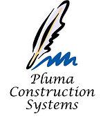 Pluma Construction Systems 8.16.17.jpg