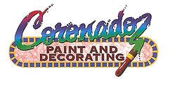 Coronado Paint and Decorating 11.13.15.j