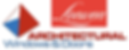 Arch Windows + Loewen 7.25.16.png