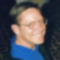 David Rasch 5.28.18.jpg