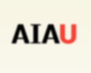 AIAU Logo.PNG