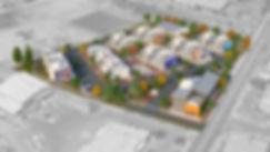 Siler Yard #1.jpg