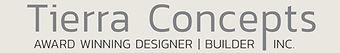 TierraConcepts-Logo-OnBeige.jpg