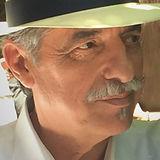 Oscar%20Palacios%209.11_edited.jpg