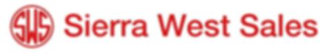 Sierra West Sales 2.19.19.jpg