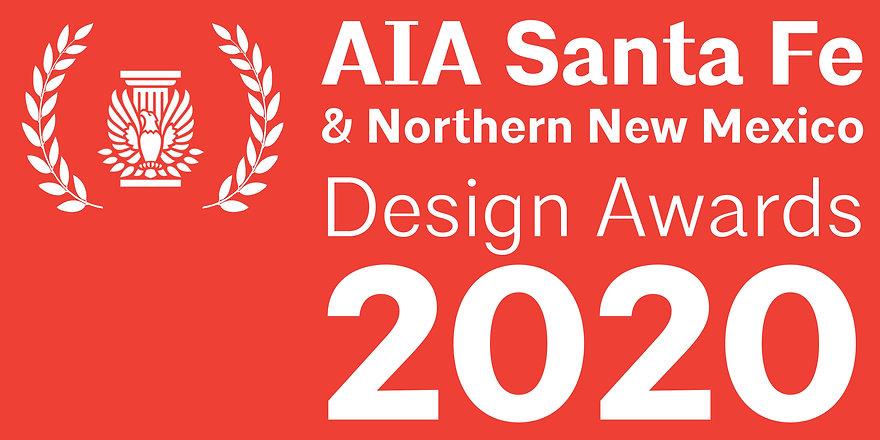 aia santa fe +NNM design awards logo.jpg