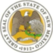 Seal of the State of New Mexico.jfif
