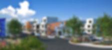Siler Yard #2.jpg