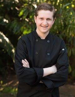 Palos Verdes Peninsula teen chef to compete in New York meatball competition