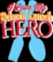 school_lunch_hero_logo.png