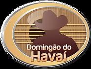 Domingão-do-Havaí2.png