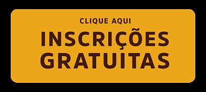 botão_inscriçõesgratuitas.png