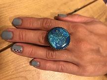 טבעת2.jpg
