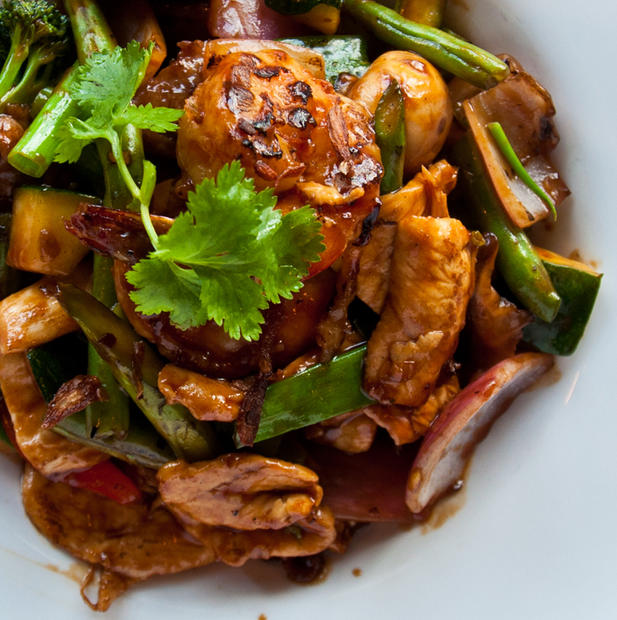 asian entree or lunch special 2.jpg