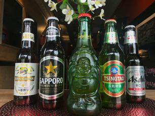 beer 1.jpg