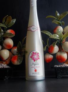 peach sake 1.jpg