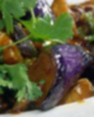 japanese eggplant 1.jpg