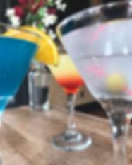 martini 5.jpg