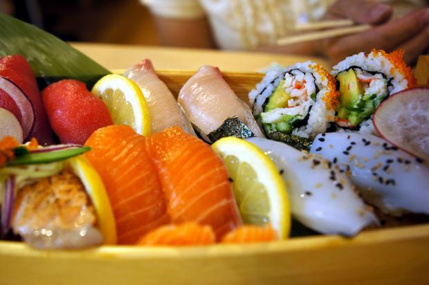 sushi boat.jpg