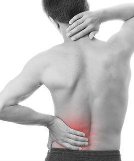 Pain in a man's body. Isolated on white background_edited.jpg