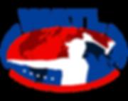 WATL-logo (1).png