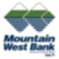 MtnWestBank.jpg