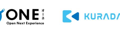 小田急電鉄が提供する「ONE」にてKURADASHI優待提供を開始