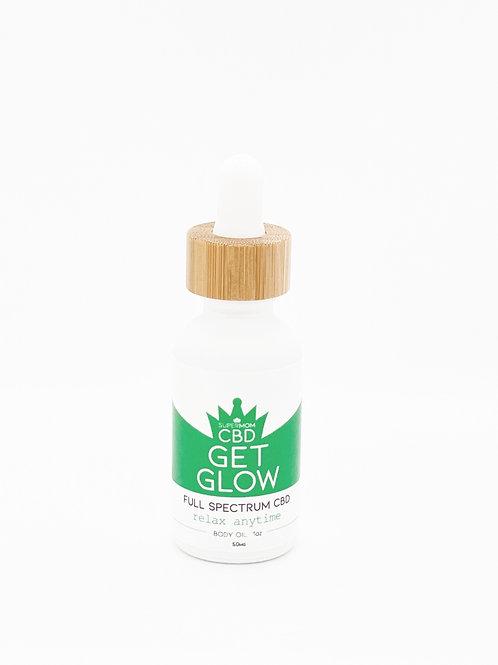Get glow