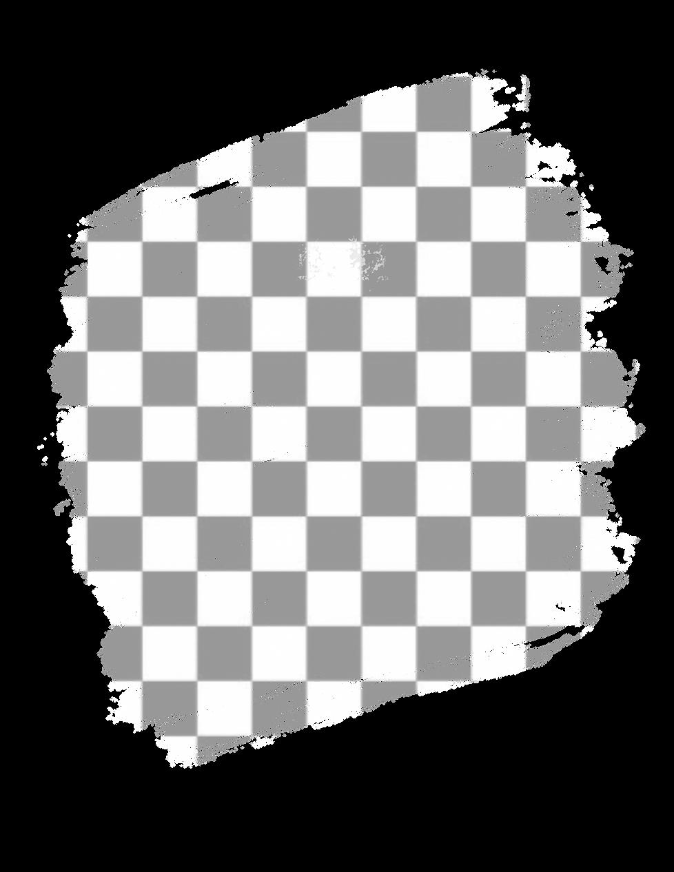 Checkered_Flag_Brush_edited.png